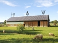 Firefly-AgriculturalBarn-2-BladeTurbine-lowres